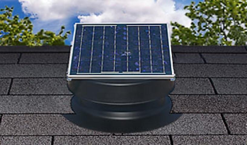 Skylights Sunrooms Amp Railing Crystalite Inc