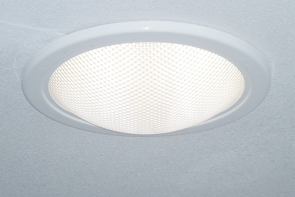 Tubular Skylight Daylighting Devices Crystalite Inc
