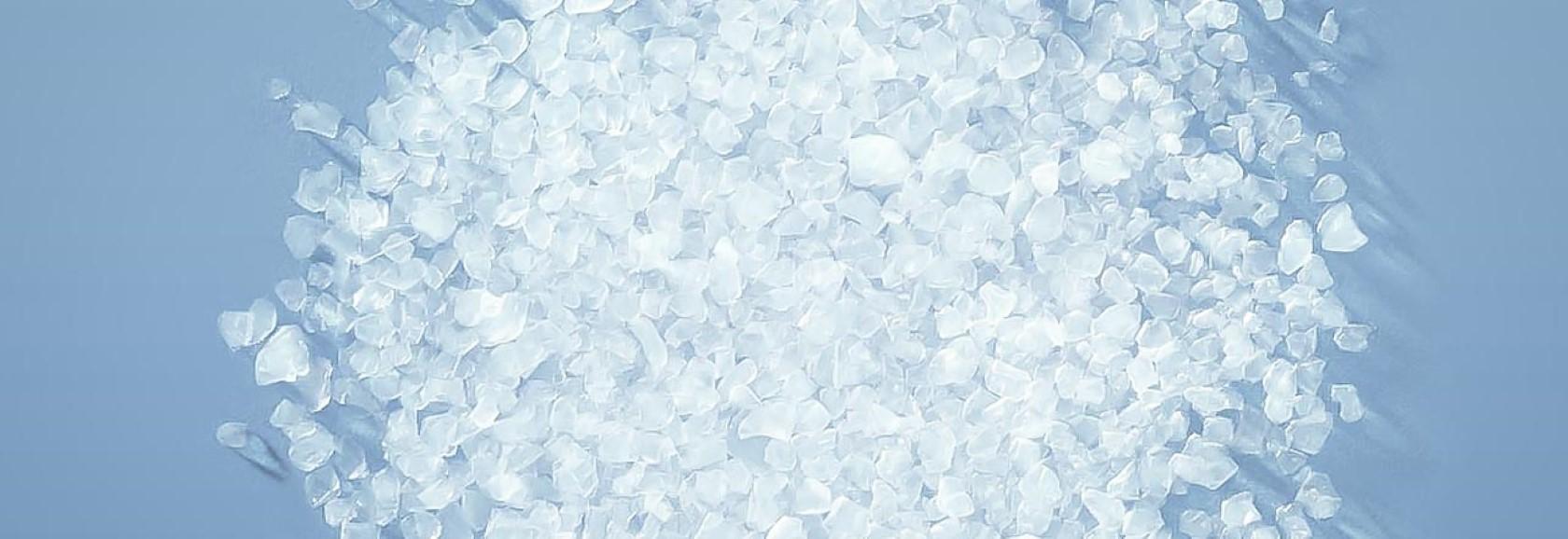 Lumira Aerogel Crystalite Inc